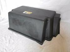 """SIMPLICITY Deluxe Grass Catcher 30"""" or 36"""" Mower: Cover Assembly 1675293 NOS NEW"""