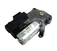 New NOS Power Retractor Sunroof Motor Opel Astra Zafira 2001-05 Saturn L Series