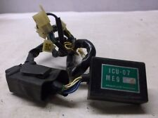 Used Electronic Ignition Box (CDI) for a 1983 VT750C Shadow