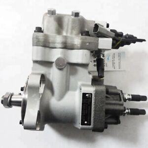 Cummins Fuel Pump 3973228 New