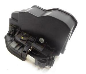 08-10 BMW 528i 535i 550i M5 E60 SEDAN RIGHT REAR DOOR LOCK LATCH ACTUATOR MOTOR