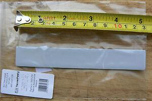 2.4 W/mK 130x20x2mm THICK THERMAL HEATSINK PAD