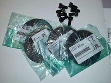 4 X Piastre Di Attrito LSD/i dischi per ZF 06... BMW/Porsche/ALFA ROMEO/FERRARI