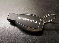 X2 Mercedes AMG Silver Key Stickers