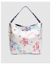 Desigual Bols SHOPPER Shoulder Bag Handbag Ladies 29 Cm (blanco)