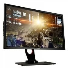 "BenQ Gaming XL2430T  24"" TN LED-backlit LCD monitor  * Refurbished"