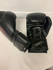 Proma Extreme Martial Arts 16oz Gloves BJJ MMA