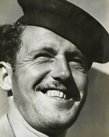 ORIGINAL- WW2 U.S. COAST GUARD SAILOR IN THE SOUTH PACIFIC ID'D OFFICIAL PHOTO..