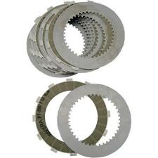 COMPLETE REPLACEMENT CLUTCH PACK FOR RIVERA PRIMO PRO CLUTCH #1048-0012