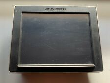John Deere Starfire 4640 monitor  GPS, SF1 Autotrac section control