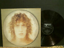 ROGER DALTREY  Daltrey   LP  UK orignal   The Who   Great !