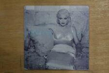 Madonna  – Secret    (C243)