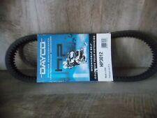Dayco HP (High Performance) Belt - HP3012