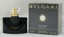 Bulgari Bvlgari Jasmin Noir 30 ml Eau de Toilette Spray