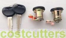Mitsubishi MK Triton - Door Locks (Pack of 2)