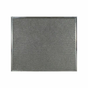 "Compatible For Whirlpool WP707929 Range Hood Grease Mesh Filter 11-3/8"" x 14"""