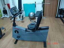 LIFE Fitness 95Ti integrità SERIE Tapis Roulant-Commercial attrezzature da palestra