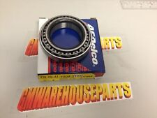 2001-2010 SILVERADO SIERRA 3500 REAR WHEEL BEARING INNER 11.50 NEW GM # 15042155