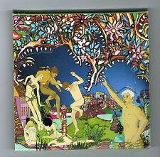 OF MONTREAL - SKELETAL LAMPING - CD 15 TITRES - 2008 - TRÈS BON ÉTAT