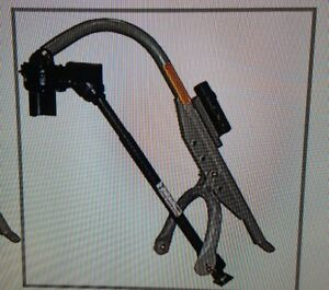 """TRACTOR STANDARD DUTY POST HOLE DIGGER WITH CHOICE OF 6"""" 9"""" OR 12"""" AUGER"""