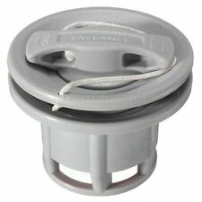 Boat Air Gas Valve Pneumatic Valve Cap For Inflatable Dinghy Raft Kayak Canoe
