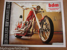 Motorcycle Parts for Big Dog Chopper | eBay on custom motorcycle wiring diagrams, big dog motorcycle repair manual, kawasaki motorcycle wiring diagrams, big dog motorcycle controls, big dog wiring schematic diagram, big dog motorcycle parts, big dog motorcycle seats, big dog motorcycles logo, big dog motorcycle fuses, big stuff 3 wiring diagram, big dog motorcycle battery, big dog motorcycle specs, big dog motorcycle electrical, big dog motorcycle accessories, titan motorcycle wiring diagrams, big dog motorcycle exhaust, dog hand signals diagrams, big dog motorcycle ebay, big dog motorcycle models, big dog motorcycle clutch,