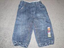 Pantalon jeans 6 mois Orchestra