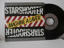 "starshooter""machine a laver""single7""or.fr.pathé:2c00872278 de1980"