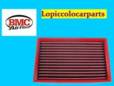 FILTRO ARIA BMC FB 513/20 SUZUKI SWIFT III 1.6 16V HP 125 ANNO 06 > 10