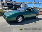 1994 FIAT Others COUPE TURBO - (COLLECTOR SERIES) 1994 FIAT Others COUPE TURBO - (COLLECTOR SERIES)