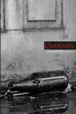Querosén by Omar Palermo-Torres (2014, Paperback)