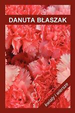Paperback Fiction Books in Polish