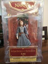 Chronicles of Narnia Lion Witch & Wardrobe Lucy Pevensie Disney