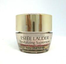 Estee Lauder Revitalizing Supreme + Global Anti Aging Eye Balm ~ .17 Oz.( each )
