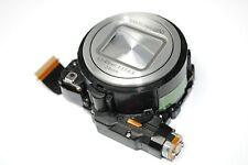 Lens Zoom Repair Part for Samsung Galaxy S4 Zoom SM- C101 C1010 Camera Silver