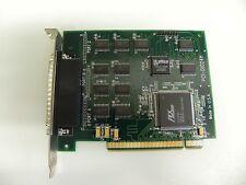 Measurment Computing -PCI-DIO24H 24-Channel, High-Drive, 64 mA Digital I/O Board