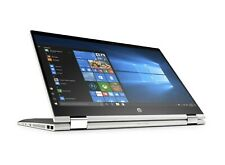 HP Pavilion x360 15-cr0007na FHD TOUCH Laptop Pentium Gold 4415U 4GB 1TB 4AS80EA