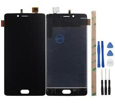 Pantalla completa lcd capacitiva tactil digitalizador Doogee Shoot 1