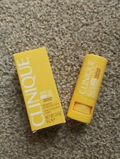 Clinique SPF35 Targeted Protection Stick 6g New