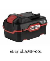 PARKSIDE 20V 4Ah BATTERY For 20v Drill, Reci-Saw, Cordless Tools Made In Germany