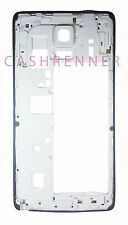 Marco intermedio Carcasa n Middle frame housing cover Bezel Samsung Galaxy Note 4