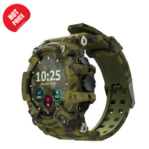 New Bluetooth Smart Watch Smart Watches with Touch Screen Android Smart Watches