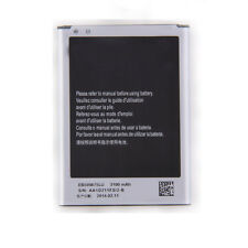 3500mAh replacement Battery for Samsung Galaxy Note 2 II i317 T889 EB595675LU LK
