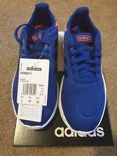 Adidas Nebzed K Children Shoes Size 4.5