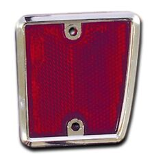1970 - 1977 Ford Bronco Rear Reflector Right *FREE 1-3 DAY SHIPPING*