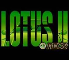 Lotus II 2 - Sega Genesis Game Only
