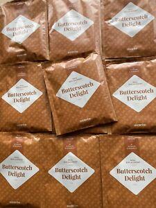 Exante Butterscotch Delight Desserts x 10