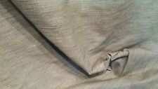 TEXTURE WOVEN SAGE GREEN  UPHOLSTERY FABRIC