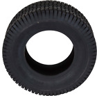 "3.75"" Rim Tire M142911 fits John Deere E180 G110 L120 L130 LA140 LA165"