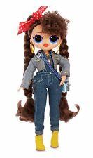 LOL Surprise OMG Doll - Busy B B